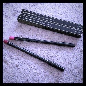 Lip pencils